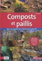 Livres denis p pin for Lire au jardin 2015 versailles