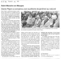 2012_04_06_Mauges_conférence