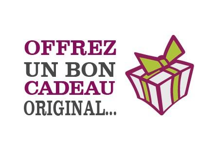 bon-cadeau-noel